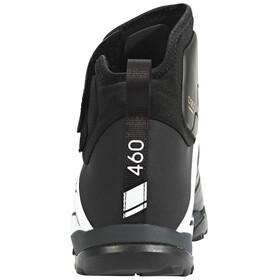 adidas TERREX Trail Cross Protect Hardloopschoenen Heren zwart